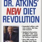 Отзывы о диете Аткинса
