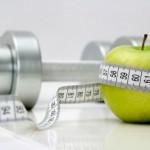 Полезные советы сидящим на диетах для похудения