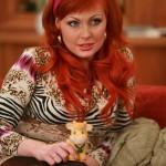 Даша Букина она же Наталья Бочкарева и её диета