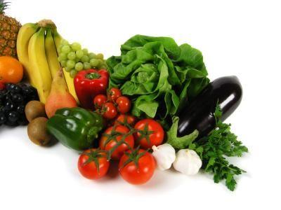 Отзывы о вегетарианской диете