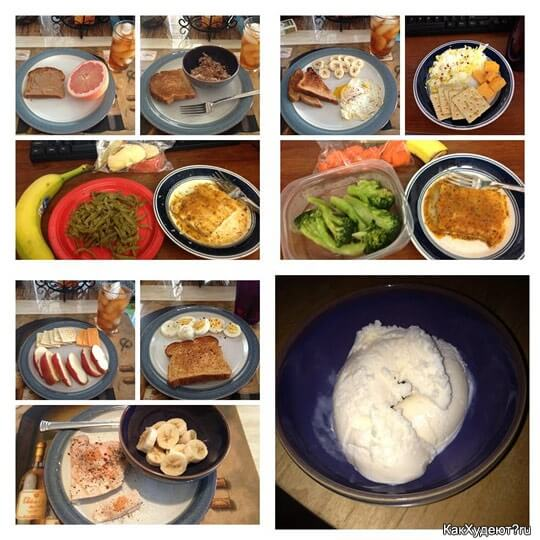 02-2-militarydiet-foods