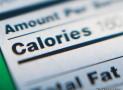 Какова калорийность спиртного? Можно ли выпивать, сидя на диете?