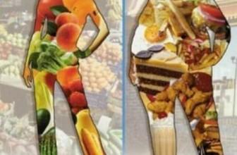 5 полезных продуктов, которые можно есть каждый день