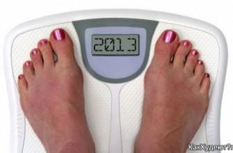 13 реалистичных способов похудеть на все времена