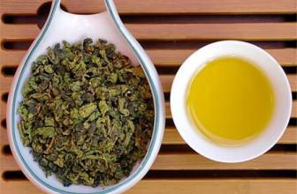 Чай улун помогает похудеть или нет?