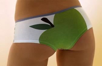 Как похудеть с помощью яблочного уксуса?