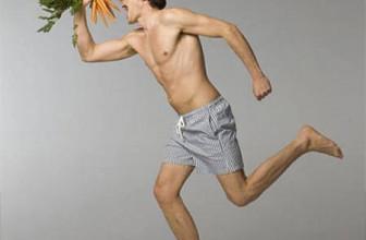 Похудение с помощью физкультуры: как правильно при этом питаться?