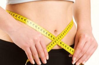 Как сохранить достигнутый результат после похудения?