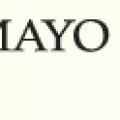 Диета клиники Майо