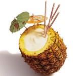 Отзывы об ананасовой диете