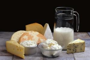 Отзывы о белковой диете