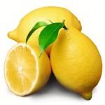 Отзывы о лемонной диете