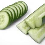Отзывы об огуречной диете