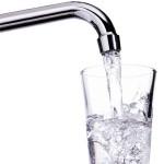 Отзывы о водной диете