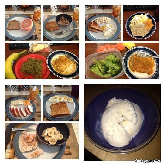 02-2-militarydiet-foods